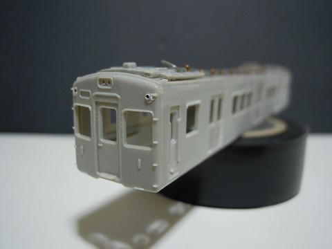 hk5300-n-61.jpg