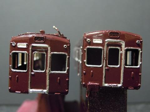 hk5300-n-77.jpg