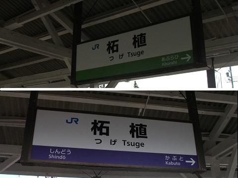 jrw-tsuge-1.jpg