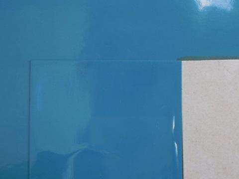 jrw103-blue14.jpg