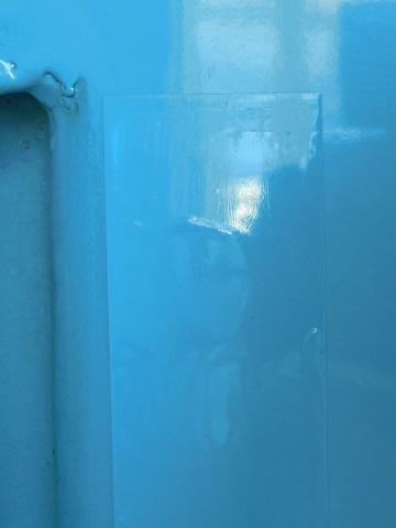 jrw103-blue15.jpg