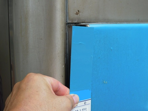 jrw103-blue22.jpg