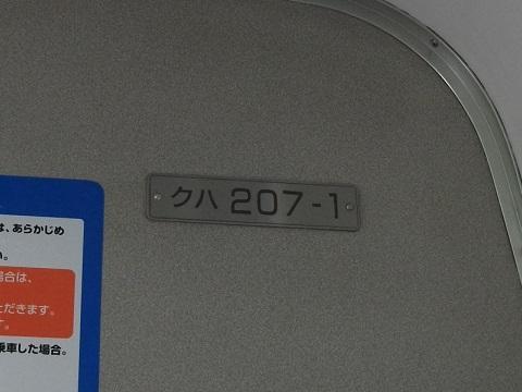 jrw207-F1-11.jpg