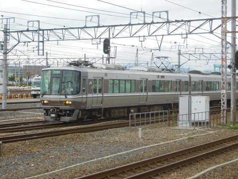 jrw223-6000-2.jpg