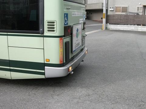 kybus-M1-3.jpg