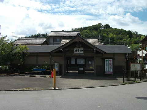 rd-omuro-1.jpg