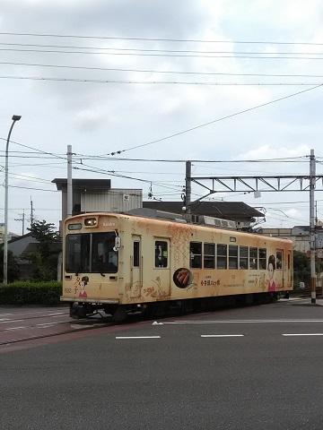 rd632-3.jpg