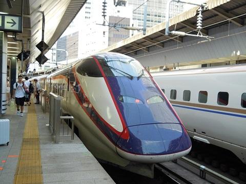 shinkansen-E3-1.jpg