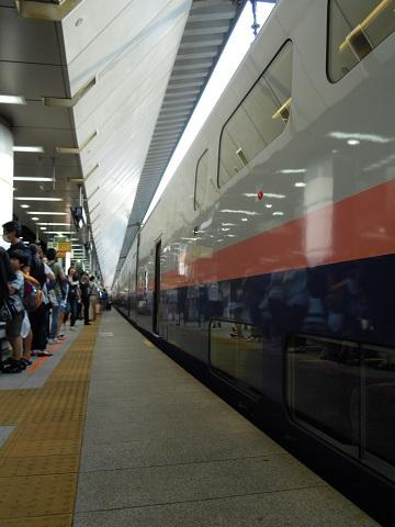 shinkansen-E4-1.jpg