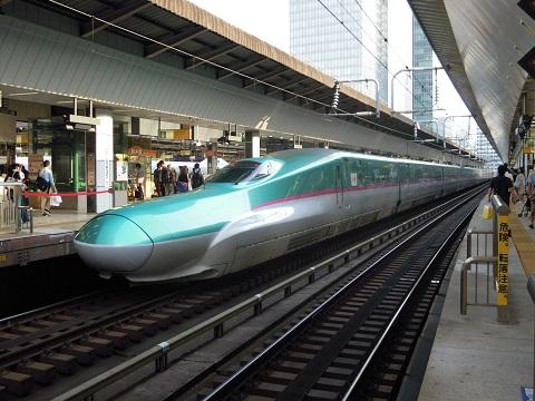 shinkansen-E5-1.jpg