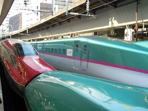 shinkansen-E6-1.jpg