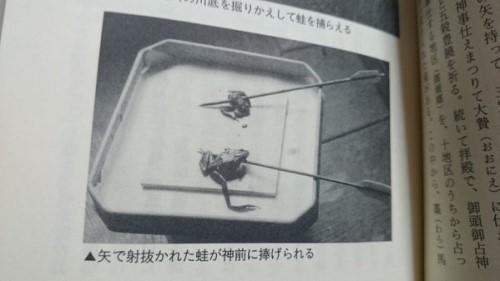 suwa5.jpg