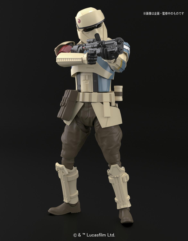 12_shore_trooper_01_m.jpg