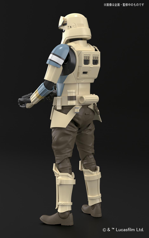 12_shore_trooper_02.jpg