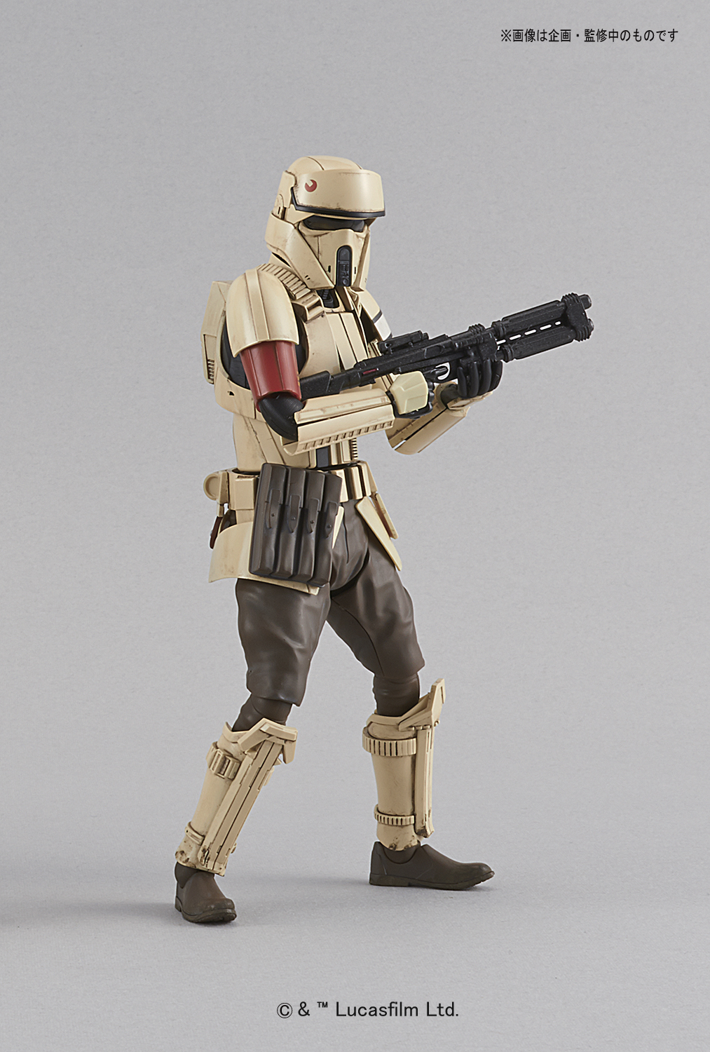 12_shore_trooper_03.jpg
