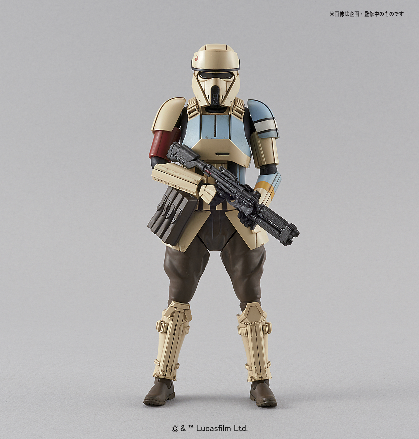 12_shore_trooper_04.jpg