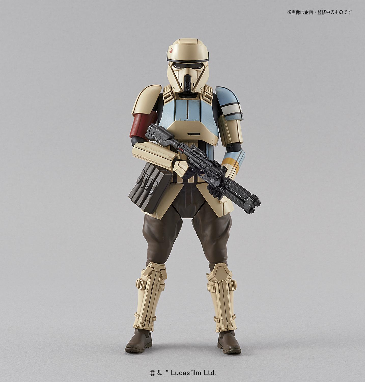 12_shore_trooper_04.jpg