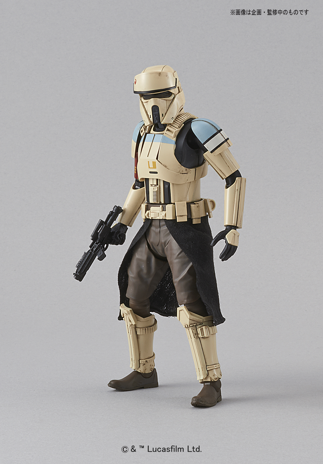 12_shore_trooper_05.jpg