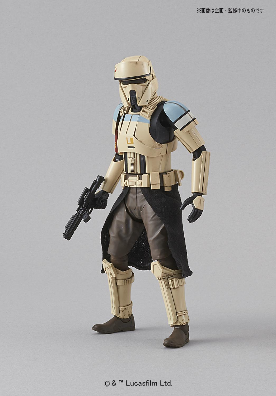 12_shore_trooper_05.jpg