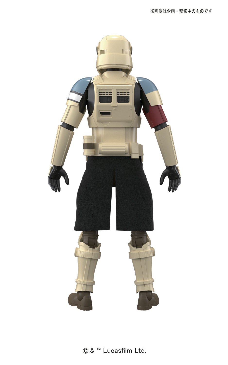 12_shore_trooper_06.jpg
