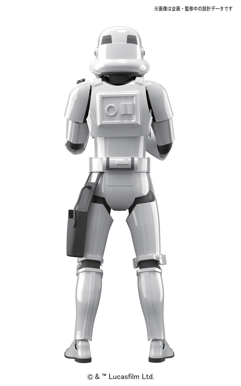 6_stormtrooper_02.jpg