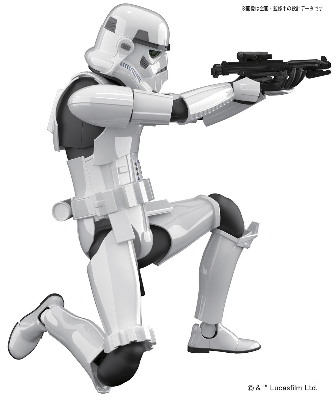 6_stormtrooper_03.jpg