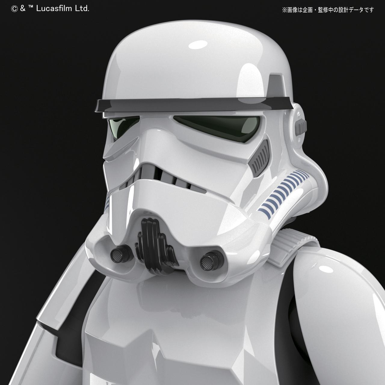 6_stormtrooper_04.jpg