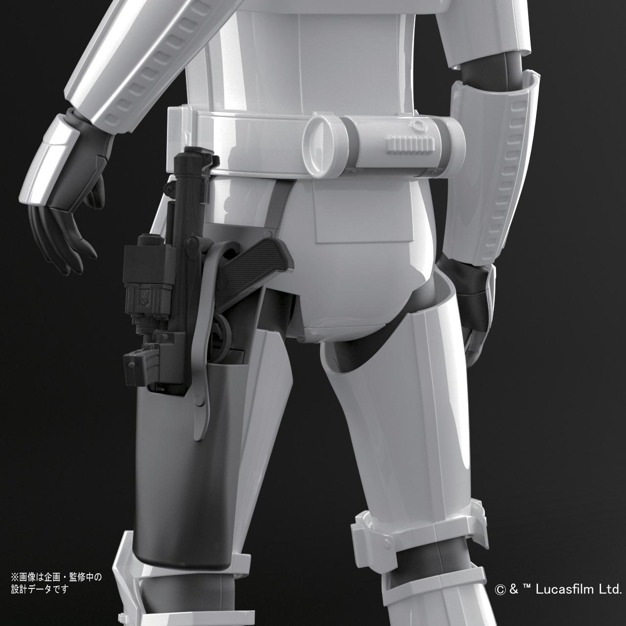 6_stormtrooper_05.jpg