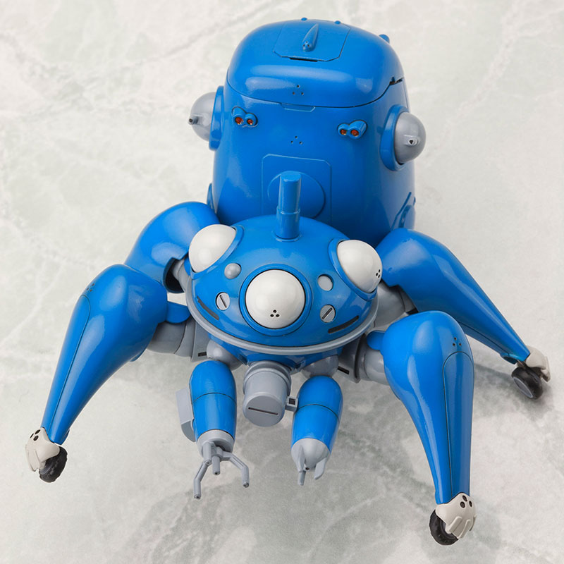 KP294_tachikoma_with_KM_B_1.jpg