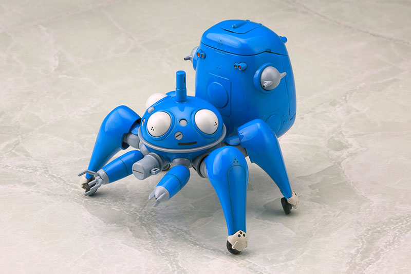 KP294_tachikoma_with_KM_B_2.jpg