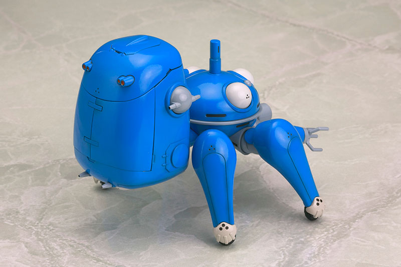 KP294_tachikoma_with_KM_B_3.jpg