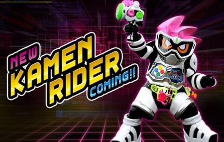 rider1004.jpg