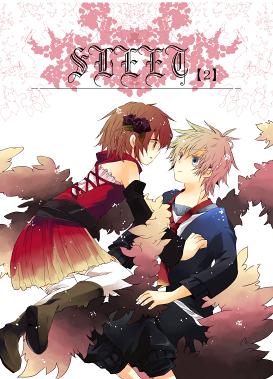 sleet2-hyoshiiii.png