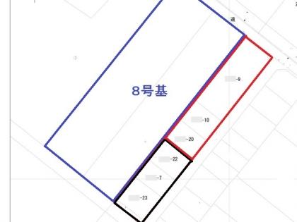 161018-4.jpg