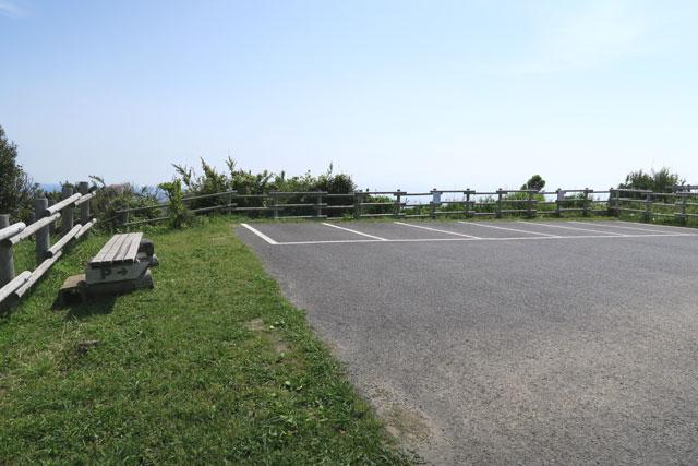 201605太東崎でDX(3)