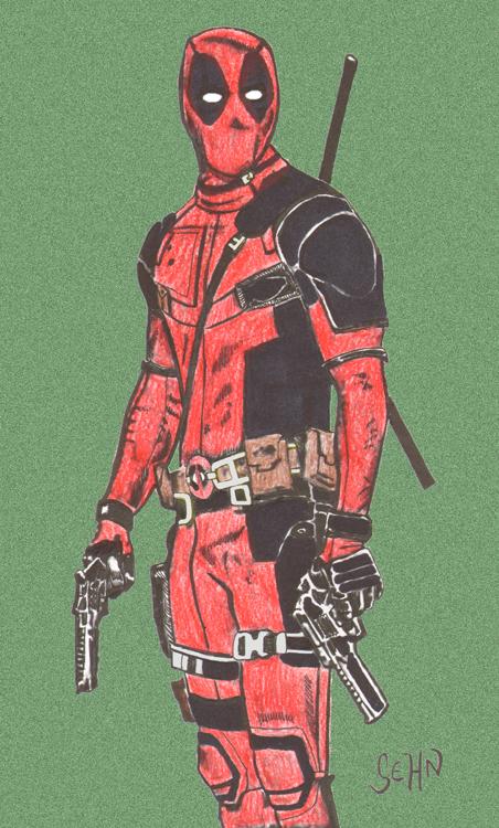 Deadpool3.jpg