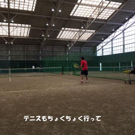 2016-04-05_4.jpg