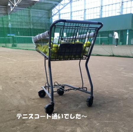 2016-05-09_3.jpg