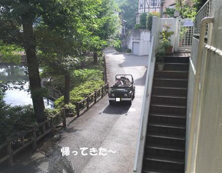 2016-07_04_7.jpg