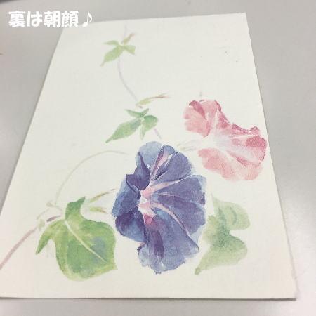 2016-08_08_5.jpg