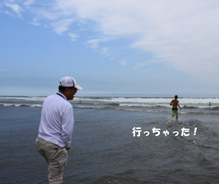 2016-08_17_4.jpg