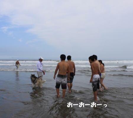 2016-08_17_6.jpg