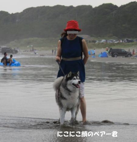 2016_0815_28.jpg