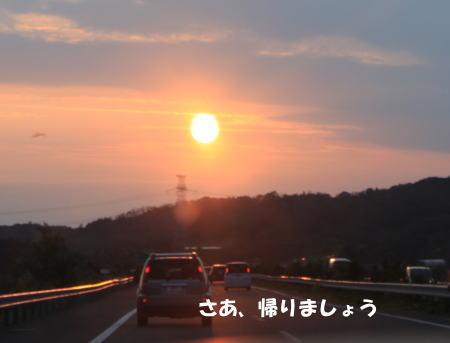 2016_0815_29.jpg