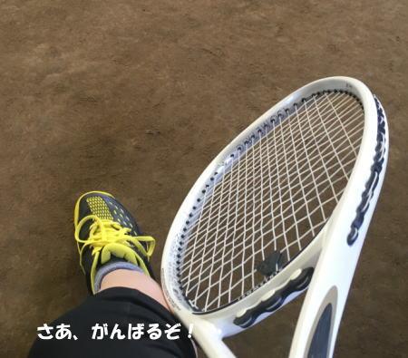 2016_0904_4.jpg