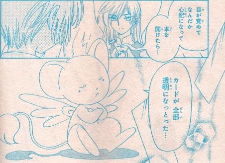 http://blog-imgs-94.fc2.com/b/e/a/beatarai/sakura160705.jpgより引用