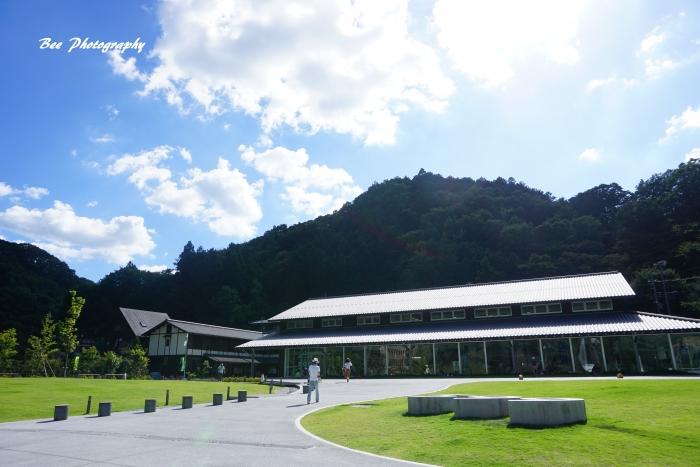 bee-親子登山9718
