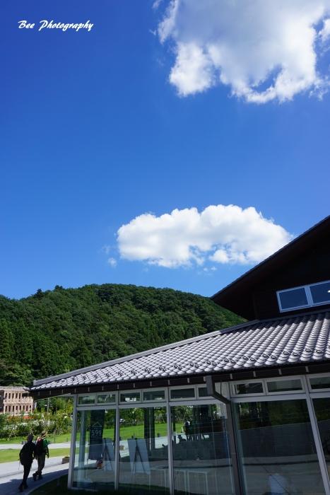 bee-山の日9704