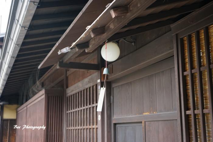 bee-飛騨高山0601