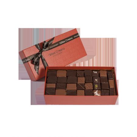 assortiment-chocolats-boîte-1030g